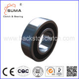 Csk20-2RS Ball Bearing Overrunning Clutch with Sprags