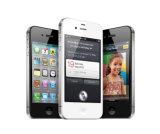 Original Brand Unlocked 4s Cell Phone Smartphone