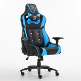 PC Racing Style Computer Game Chair High Back Racing Gaming Chair