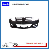 Front Bumper for Geely Mk Cross