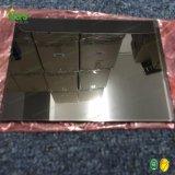 7.9 Inch New&Original Lq079L1sx02 LCD Display Screen