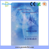 RFID Card RFID Chip Card Smart Card for Hotel Access Control