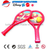 Beach Ball Game Plastic Toy for Kid Promotion