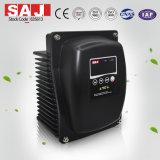 SAJ Single Phase and Three Phase AC Water Pump Drive