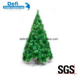 Plastic Christmas Tree for Christmas Decorations