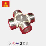 HOWO Truck Parts Universal Joint (Az9115311060)