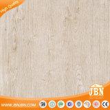 Jbn New Product Porcelain Wooden Floor Tile (JH6318-15)