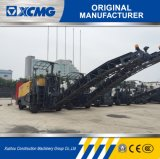 XCMG Used Road Machine Milling Planer (Xm101K)