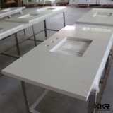 48 Inch American Standard Solid Surface Bathroom Vanity Tops
