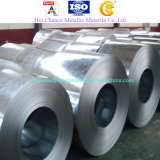 ASTM201, 304, 316 Stainless Steel Coil and Strip