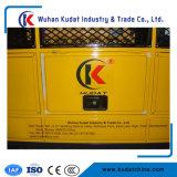 Horizontal Directional Drilling Machine 15tons