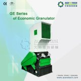Hard Plastic Crusher Granulator for in House Recycling