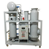 Wide Application Cooking Oil Discoloration System