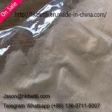 Lyrica Ingredient Raw Material Pregabalin Pharmaceutical Intermediate 99% USP