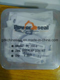 Hydraulic Pump Seal Kit for Komatsu PC200-8