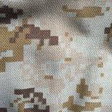 High Quality 1000d Nylon Cordura Fabric