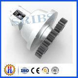 Saj40-1.2 Safety Device of Elevator Hoist Spart Parts
