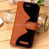 Special Design Leather Mobile Phone Case for iPhone 6/7/8