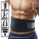 Fashion Design Sports Waist Lumbar Trimmer Slimming Belt