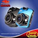 "L400 2.7"" Car Video Camera Recorder with GPS Full HD Car DVR (Digital Camcorder)"