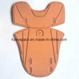 Customized EVA Pad with Printing Logo