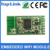Mediatek Mt7601 Low Cost 802.11n 150Mbps Mini USB 2.0 Embedded WiFi Module for DVB