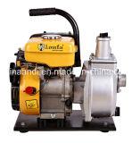 """4 Stroke Gasoline Engine Water Pump 2""""/3""""/4"""" Irrigation Pump"""