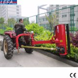 Ce Standard Light Side Verge Flail Mower (EFDL105)