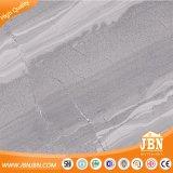 New Design Glazed Rustic Porcelain Floor Tile (JB6058D)