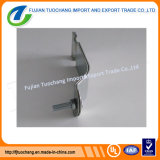 Steel Strap Clamp for Electrical Metalliic Tubing