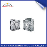 Health Custom Precision Plastic Injection Mould for Medical Parts