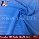 75D Four Way Stretch Printed Fabric Jacquard 92%P 8%Sp