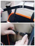 600d Polyester Car Seat Storage Organizer