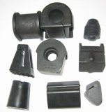 Rubber Mount/Custom Rubber Spare Parts/Rubber Bumper/Boot