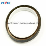 Mechanical Seal Car Parts OEM/ODM Factory NBR/FKM/Vmq/Acm Available