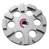 Diamond Granding Cup Wheel