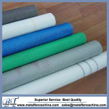 Reinforcement Fiberglass Mesh Fabric for Mosaic
