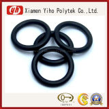 SGS Approved NBR/EPDM/Silcone Seal O-Rings