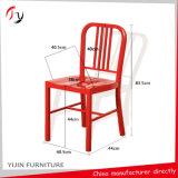 Internatial Model Size Discount Cafe Furnitures (NC-10)