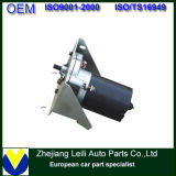 Hot Sale Popular Stainless 12 V Wiper Motor
