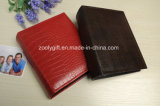 High Quality PU Leather Photo Albums for 4 X 6 Photos