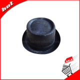 Man Hat Fedora Hat PU Hat Woman Hat,