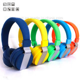 Wireless Stereo Bluetooth Headphone (BH-35)