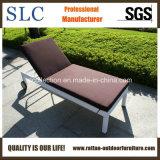 Rattan Chaise Lounge/Lounge Chair/Lounge (SC-B8867)