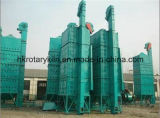 Low Temperature Tower Type Circulating Grain Dryer
