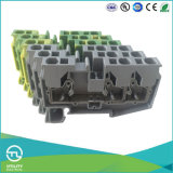 Utl Hot Product 2016 Spring Cage Cable Connector