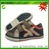Fashion Children Boy Casual Shoes (GS-74249)
