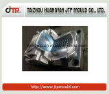 Armlss Plastic Chair Mould