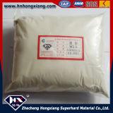 Super Abrasives Synthetic Diamond Powder