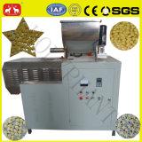 Factory Price Corn Puff Snack Extruder (DGP)